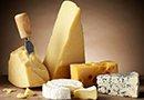 ル・コルドン・ブルーアカデミック講座 チーズ講座