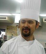 Shuhei Hayashi