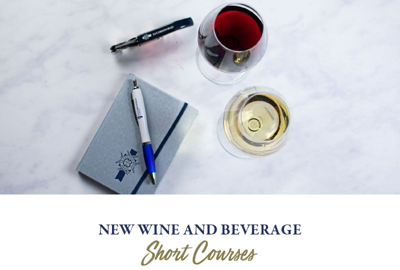 New Wine and Beverage